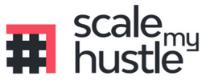 Scale My Hustle