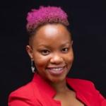 Waithera Mwangi